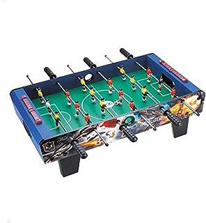 Amazon.es: Últimos 90 días - Futbolines / Juegos de mesa y ...