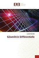 Géométrie Différentielle