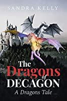 The Dragons of Decagon