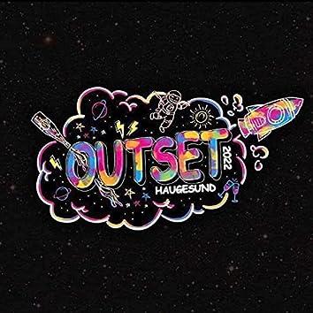 Outset 2022 (Haugesund)