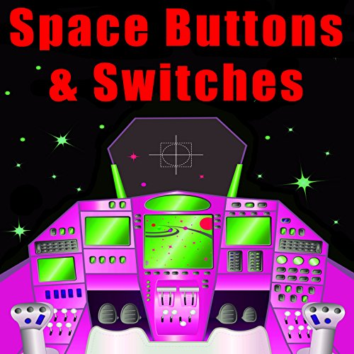 Fast Key Entry on Spaceship Control Panel