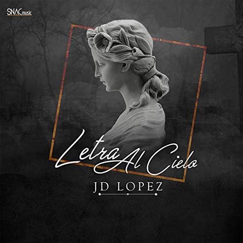 JD Lopez
