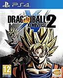Namco Bandai Games Dragon Ball Xenoverse 2, PS4 Básico PlayStation 4 Inglés vídeo -...
