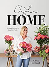 Chyka Home: Seasonal Inspiration for a Life of Style