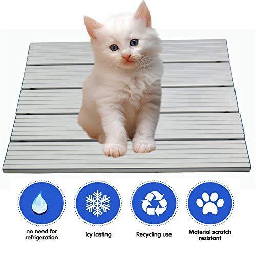 RIOGOO Pet Cooling Pad