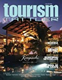 Tourism Tattler June 2014 (Volume 9)