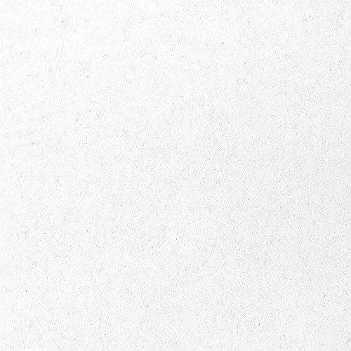 Eurosand Dekosand, 0,1–0,5mm, weiß, 1kg