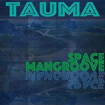 Space Mangroove