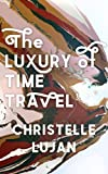 Luxury Travel Books