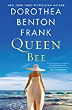 Image of Queen Bee: A Novel