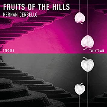 Fruits of the Hills