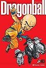 Dragon Ball Ultimate nº 03/34 par Toriyama