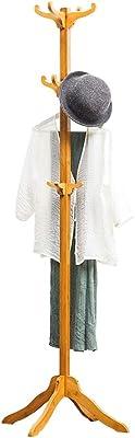 Amazon.com: SUN HUIJIE - Perchero para colgar lápices ...