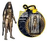 Action Figure: Suicide Squad: Enchantress...
