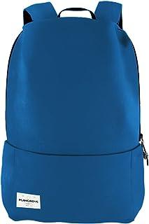 Small Backpack Kids Girls Boys Bookbags Mini Daypack for Women Men 10L