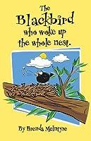 Jay, The Blackbird who woke up the Nest