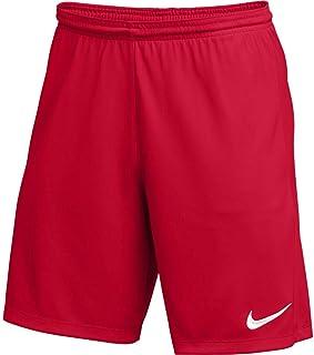 Men's Soccer Park III Shorts