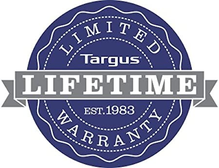 Replacement for TARGUS THZ589US