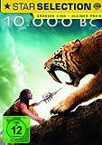 Bilder : 10.000 BC