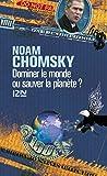 Dominer le monde ou sauver la planète (Fait et cause t. 3855) - Format Kindle - 9782823843279 - 10,99 €