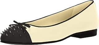 Women's Mirna Ballet Flat