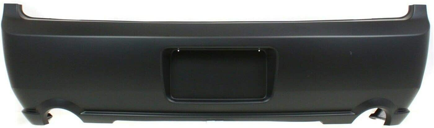 HAIHUA Bumper Cover for New York Mall 2005-2009 GT Convertible Ranking TOP2 Mustang 2005-20