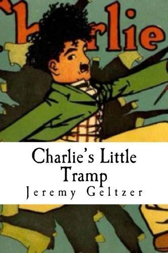 Charlie's Little Tramp: Part of Behind the Scenes: A Young Person's Guide to Film History