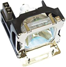 DT00231 Proxima DP-6850+ Projector Lamp