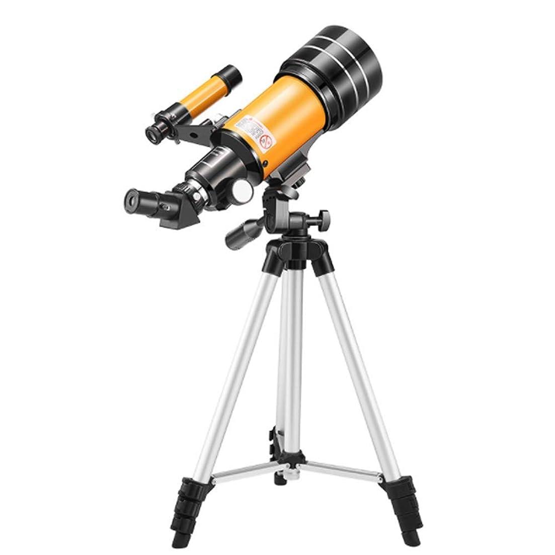 経歴ジャムあらゆる種類の天体望遠鏡アクセサリー望遠鏡第5世代CCDテクノロジーHdナイトビジョンデバイスツーリズムデジタル
