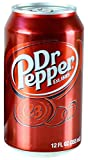 Southwest Specialty Products 51003C Dr Pepper Diversion Can Safe