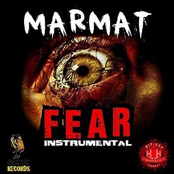 Fear (Instrumental)