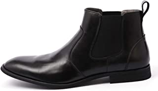 Julius Marlow Harry Mens Chelsea Boots Ankle Boots Mens Shoes
