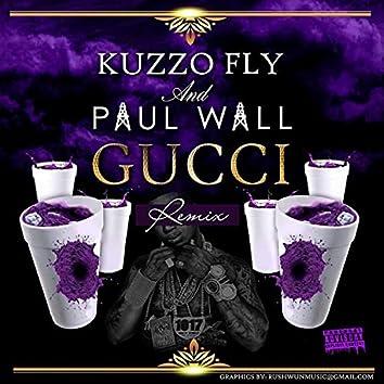 Gucci Remix1