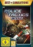 Rondomedia Police Tactics: Imperio