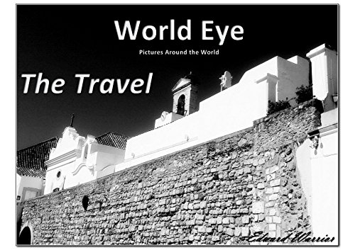 World Eye: The Travel 2017