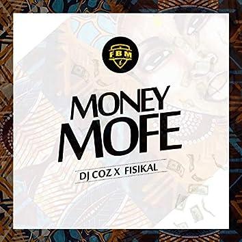 Money Mofe