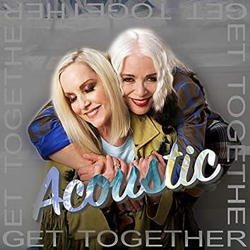 Get Together (Acoustic)
