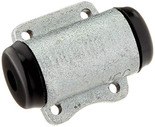 Bremszylinder vorne RMS für Vespa Cosa 125-150 -200-4-Loch (Ref. 248846)