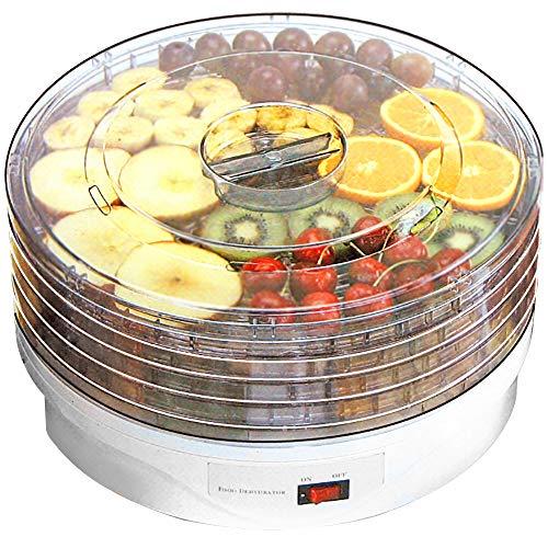 果物野菜乾燥器 からりんこ