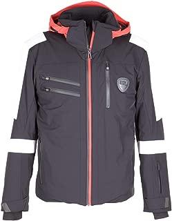 amazon it giacca sci uomo