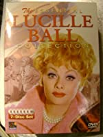 The Essential Lucille Ball