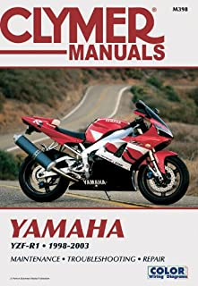 5 Best 1999 Yamaha R1 Wiring Diagram Reviewed And Rated In 2021
