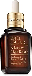 Amazon.es: Estée Lauder