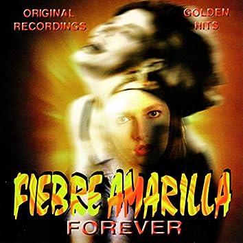 Forever Golden Hits
