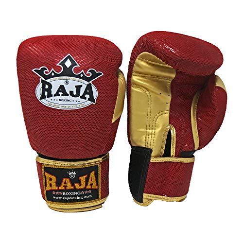Kids Youth Junior Nero Mano di confezionamento per MMA ARTI MARZIALI thaiboxing 1,5 M