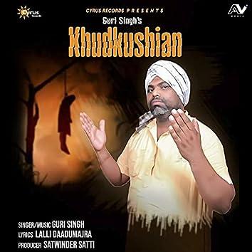 Khudkhushian