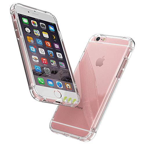 coque heima iphone 6