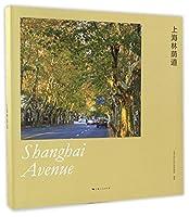 上海林荫道