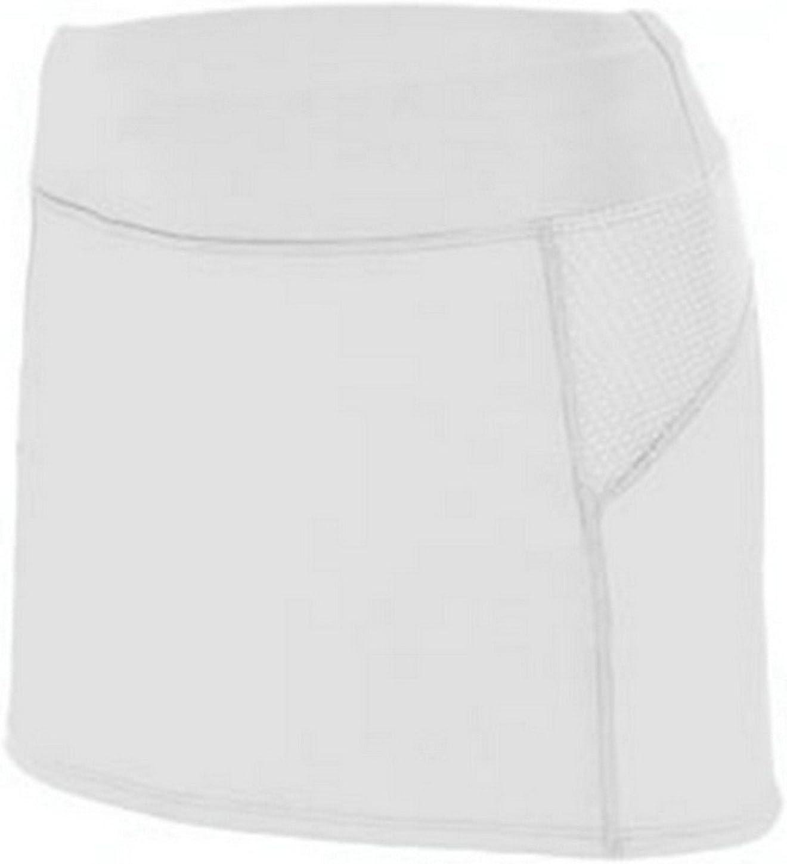 Augusta Sportswear Girls' 2421