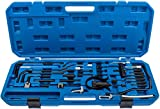 SATRA gasolina motor Diesel Timing ajuste cinturn cambio herramienta Set